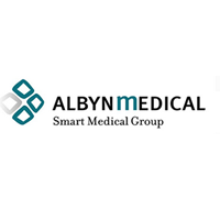 Albyn Medical