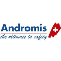 Andromis