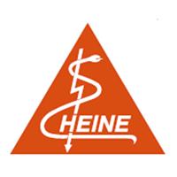 Heine200x200