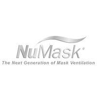 NuMask200x200