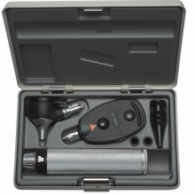HEINE K 180® Diagnostic Set
