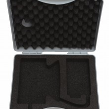 HEINE Case for Binocular Loupe Set A / C or HR-C