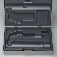 HEINE Hard case for Ophthalmic Diagnostic Set C-034 or C-076