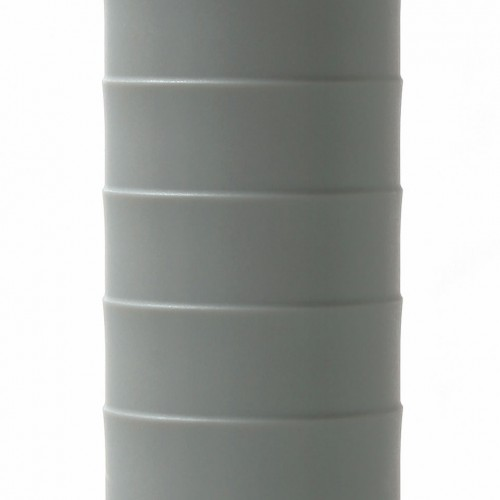 HEINE® XP Disposable Laryngoscope Handle Shell