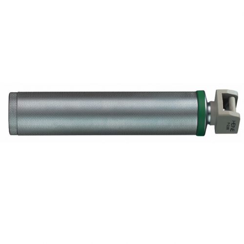 HEINE F.O. SP Laryngoscope Handle