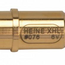 X-004_88_076A