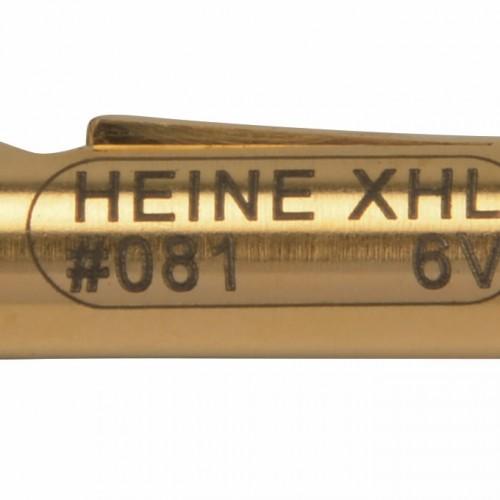 X-004_88_081A
