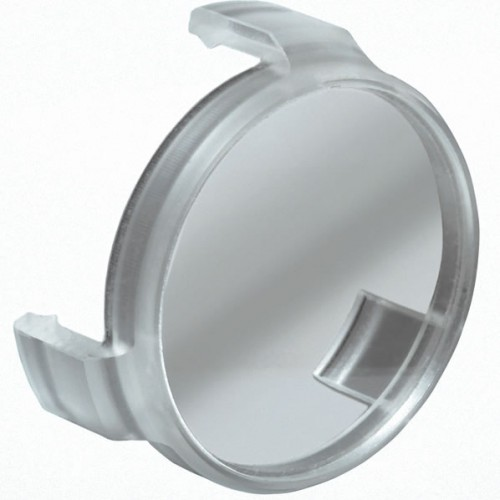 Protective Lenses for HR loupes