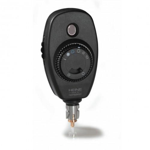 HEINE BETA® 200 Ophthalmoscope
