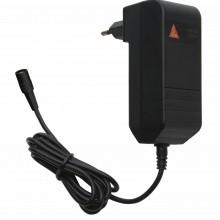 Plug-in transformer E 7