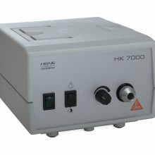 Fiber Optic ( F.O.) Projector HEINE® HK 7000