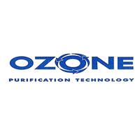 OzoneUV